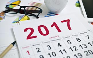 Calendario Economico Markets.Calendario Economico Forex Ao Vivo 2018 Avatrade