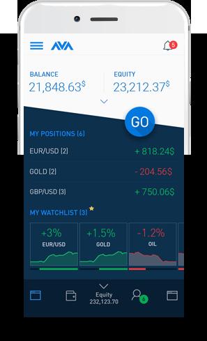 onde posso investir em bitcoin português forex investindo ao vivo