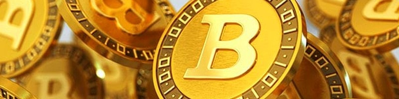 Que pensez de bitcoin trader